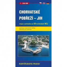 Chorvatsksképobřeží-jih-neuveden