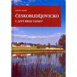 ČeskobudějovickoI.levýbřehVltavy-KovářDaniel