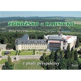 ZbirožskoaRadnickozptačíperspektivy-BrožJan,PrášilPetr