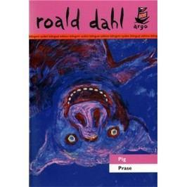 Pig/Prase-DahlRoald