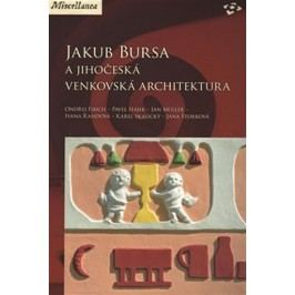 JakubBursaajihočeskávenkovskáarchitektura-FibichOndřej