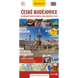 ČeskéBudějovice-thebestof