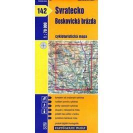 Svratecko142.-neuveden