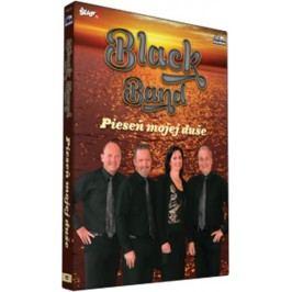 BlackBand-Pieseňmojejduše-DVD-neuveden