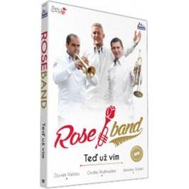 RoseBand-Teďužvím-DVD-neuveden