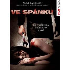 Vespánku-DVD-neuveden