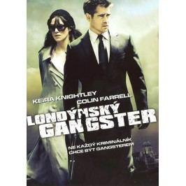 Londýnskýgangster-DVD-neuveden
