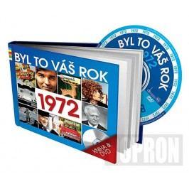 Byltovášrok1972-DVD+kniha-neuveden