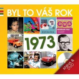 Byltovášrok1973-DVD+kniha-neuveden