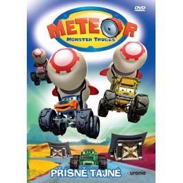 MeteorMonsterTrucks4-Přísnětajné-DVD-neuveden
