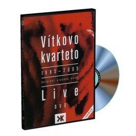 VítkovoKvartetoLive-DVD-neuveden