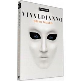 VivaldiannoIII.-Městozrcadel-DVD-neuveden