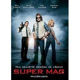 MacGruber-DVD-neuveden