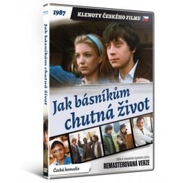 Jakbásníkůmchutnáživot-DVD-neuveden
