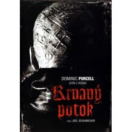 Krvavýpotok-DVD-neuveden