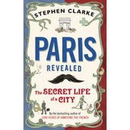 ParisRevealed-ClarkeStephen