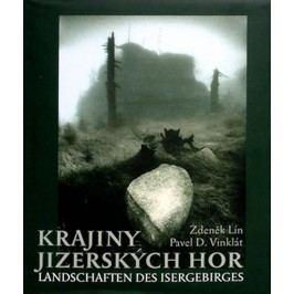 KrajinyJizerskýchhor-LínZdeněk,VinklátD.Pavel