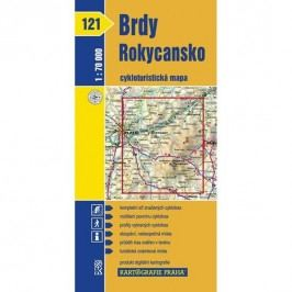 Brdy-Rokycansko-neuveden