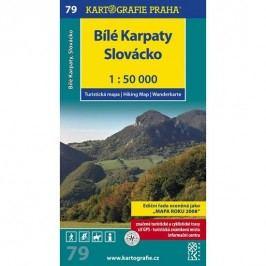 BíléKarpaty,Slovácko-neuveden