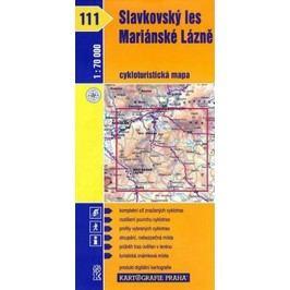 Slavkovskýles111.-neuveden