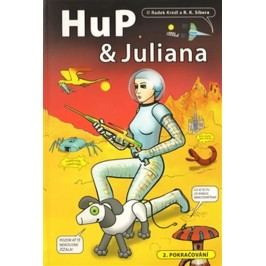 HuPaJuliana2.pokračování-JarkovskáLucie