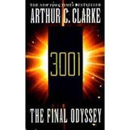 3001:TheFinalOdyssey