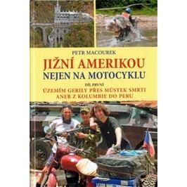 JižníAmerikounejennamotocyklu-MacourekPetr