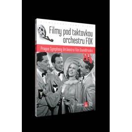 FilmypodtaktovkouorchestruFOK-DVD-neuveden