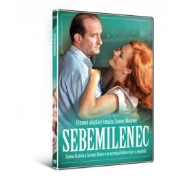 Sebemilenec-DVD-neuveden