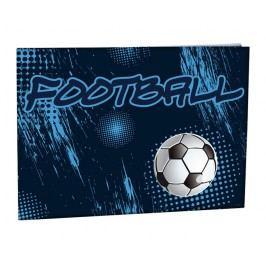 Školnídeskynačíslice-Football-neuveden