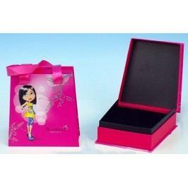 ŠperkovniceBriliantina-pink-neuveden