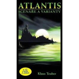 Osadníci-Atlantis/hra-neuveden