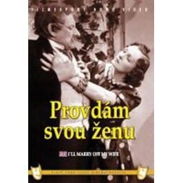Provdámsvouženu-DVDbox-neuveden
