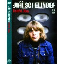 Holubídům-JiříSchelingerDVD-SchelingerJiří