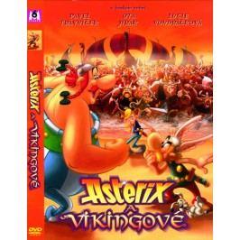 AsterixaVikingové-DVD-neuveden