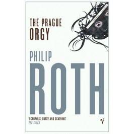 ThePragueOrgy-RothPhilip