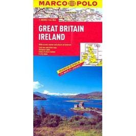 VelkáBritánie/Irsko/mapa-neuveden