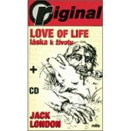 LoveofLive-Láskakživotu+CD-LondonJack