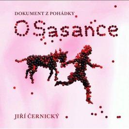 OSasance-Dokumentzpohádky-ČernickýJiří