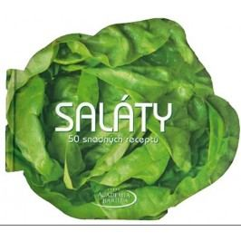 Saláty-50snadnýchreceptů-neuveden