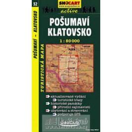 PošumavíKlatovsko32-neuveden