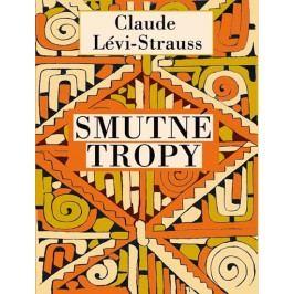 Smutnétropy-Lévi-StraussClaude