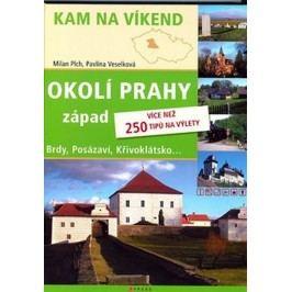 OkolíPrahyzápad-kamnavíkend-PlchMilan,VeselkováPavlína