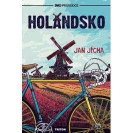 Holandsko-JíchaJan