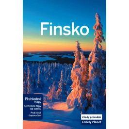 Finsko-LonelyPlanet-2.vydání-neuveden