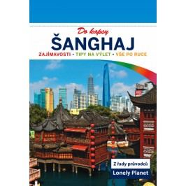 Šanghajdokapsy-LonelyPlanet-neuveden