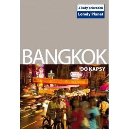 Bangkokdokapsy-LonelyPlanet-neuveden