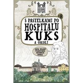 SpastelkamipoHospitaluKuksaokolí-ChupíkováEva