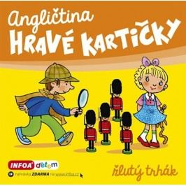Angličtina-Hravékartičky-žlutýtrhák-ŠamalíkováPavlína