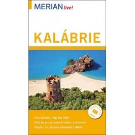 Merian54-Kalábrie-AmannPeter